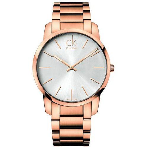 Calvin Klein K2G21646 Kup jeszcze taniej, Negocjuj cenę, Zwrot 100 dni! Dostawa gratis.