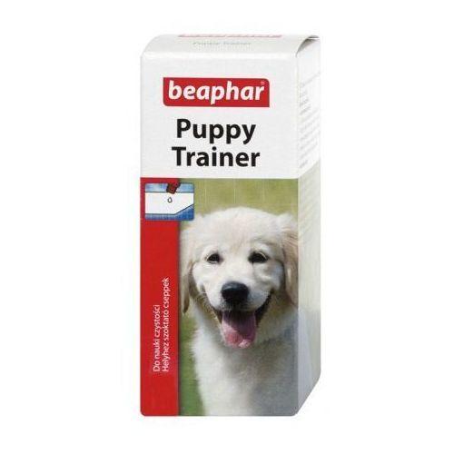 Puppy trainer 20ml - preparat do nauki czystości marki Beaphar