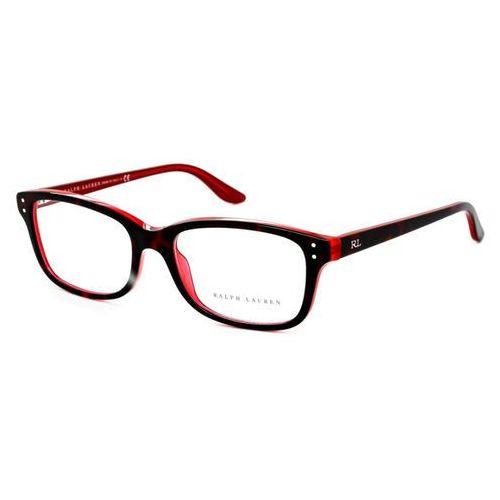 Okulary Korekcyjne Ralph Lauren RL6062 5255