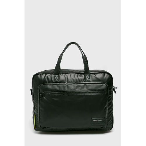 - torba marki Diesel
