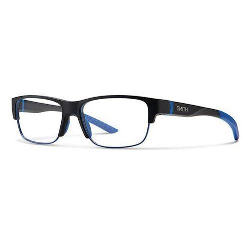 Okulary Korekcyjne Smith OUTSIDER180SLIM 0VK