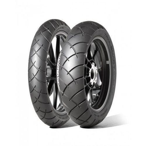 Dunlop opona 110/80r19 trailsmart 59v tl/tt przód 19 634133