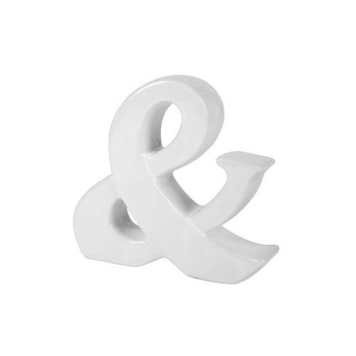 Figurka ceramiczna (5901440590494)