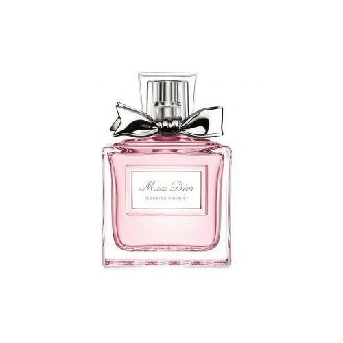 Dior Tester miss dior blooming bouquet edt 100ml