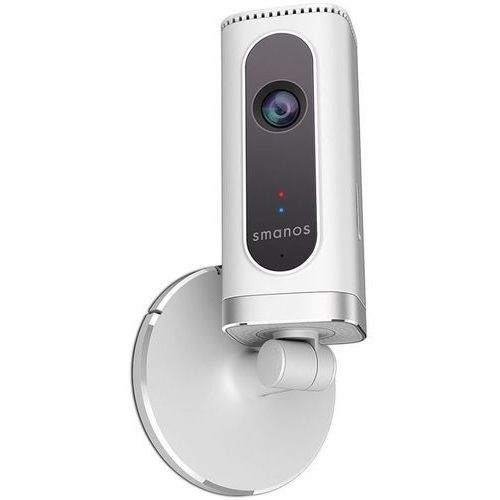 Kamera monitorująca SMANOS P70 + DARMOWY TRANSPORT! (8719325039191)