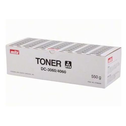 Toner Kyocera 37085008 Black do kopiarek (Oryginalny)