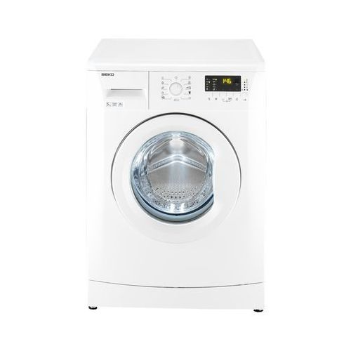 AGD Beko WKB51031 z kategorii [pralki]