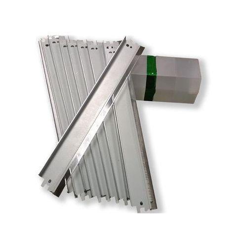 Wiper Blade / Listwa Zbierając do Q2612a (opakowanie 10 szt)