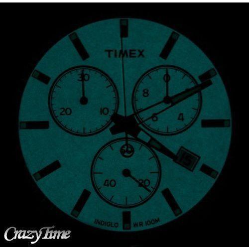 Timex T49987