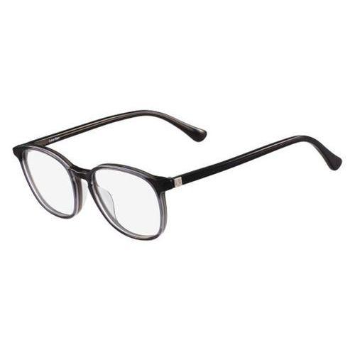 Okulary Korekcyjne CK 5916 040 z kategorii Okulary korekcyjne