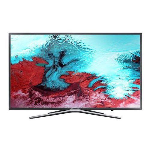 Samsung UE32K5500 1080p - Full HD