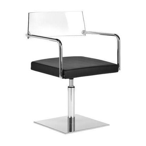 Krzesło konferencyjne Intar Seating WAIT- GAS-02