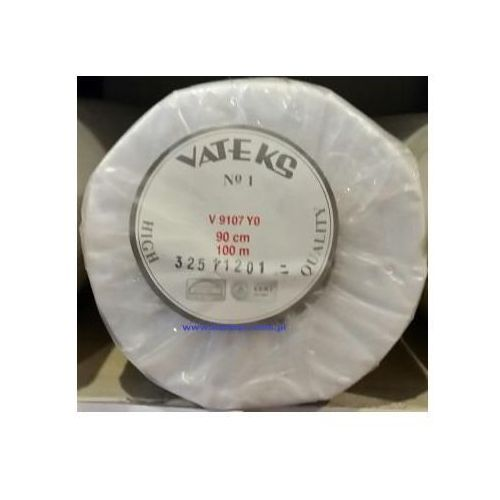 Vateks V 9107 biały