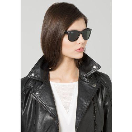 Okulary Ray-Ban® Wayfarer Folding RB4105-601/58 (0805289154594)