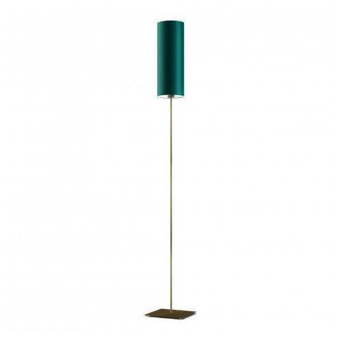 Lampa salonowa florencja marki Lysne