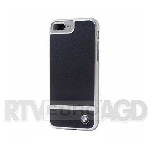 BMW BMHCP7LASBK iPhone 7 Plus (czarny), BMHCP7LASBK