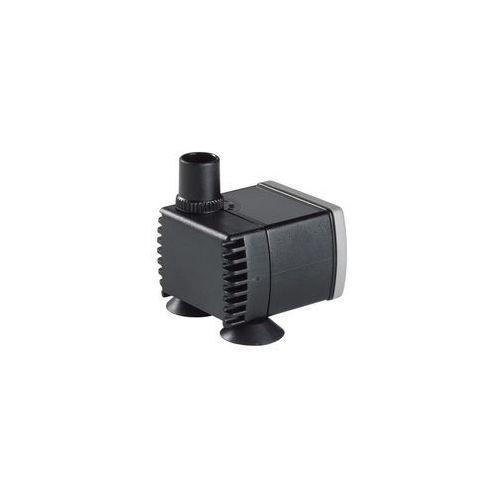 Pompa fontannowa PONDOCOMPACT 600 5 W 300 l/h PONTEC (4010052370576)