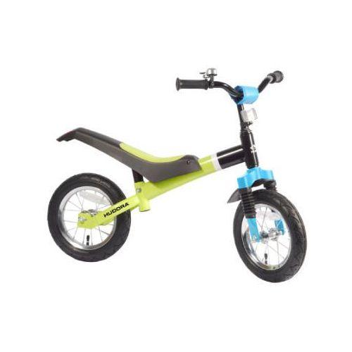 rowerek biegowy cross boy 10295 od producenta Hudora