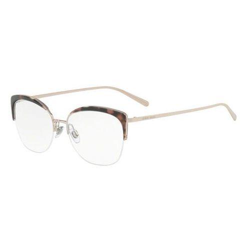 Okulary korekcyjne ar5077 3011 marki Giorgio armani