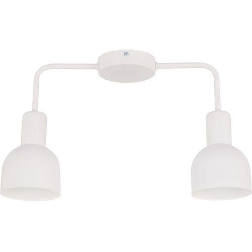 Kika 2 plafon biały/white 30716 SIGMA, 30716
