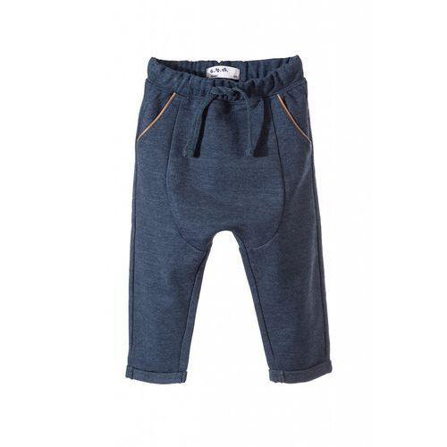 Spodnie niemowlęce 5m3414 marki 5.10.15.