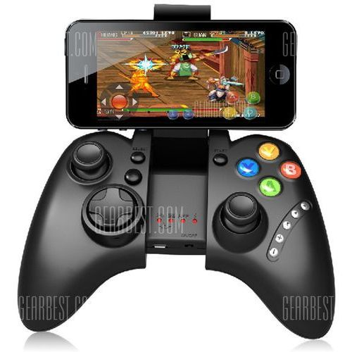 IPEGA PG-9021 Classic Bluetooth Gamepad, kup u jednego z partnerów
