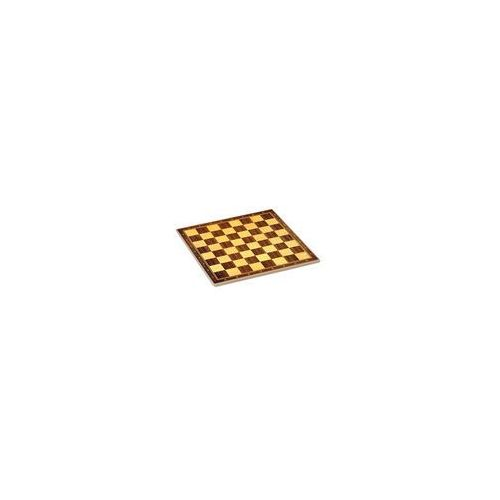 Cayro Plansza do gry (szachy