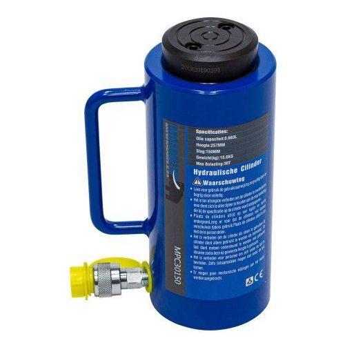 Mammuth Cylinder hydrauliczny standardowy mpc 30 ton