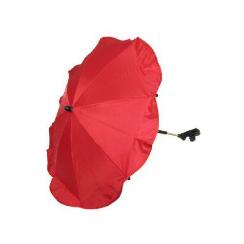 Altabebe parasolka przeciwsłoneczna kolor czerwony marki Alta bebe