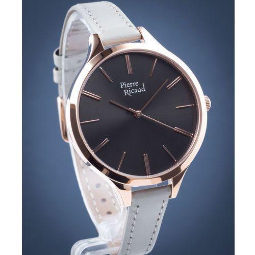 Pierre Ricaud P220029G17Q