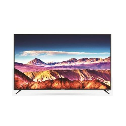 TV LED Skymaster 65SUA2520