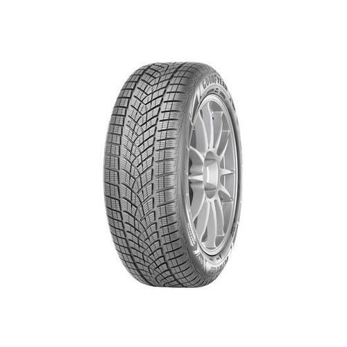 Goodyear UltraGrip Performance Gen-1 215/55 R18 99 V