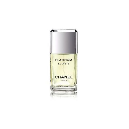 Flakon platinum egoiste edt 100ml marki Chanel