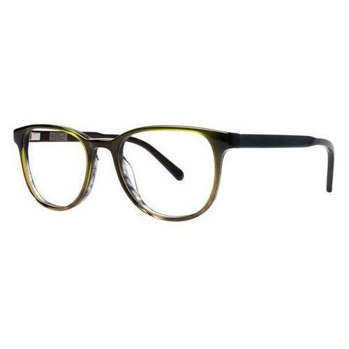 Okulary korekcyjne the teter ld marki Penguin