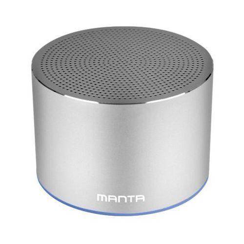 Głośnik spk 902 marki Manta