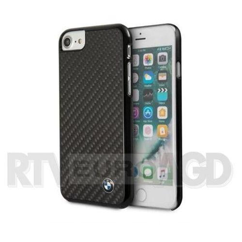 BMW BMHCI8MBC iPhone 7/8 (czarny), BMHCI8MBC