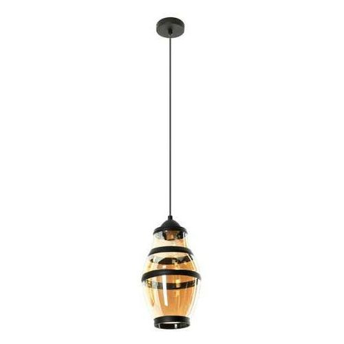 Lampa wisząca antonio 1 marki Lampex