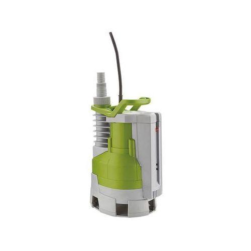 Aquacraft Pompa do wody brudnej q900b122 15500 l/h 900 w