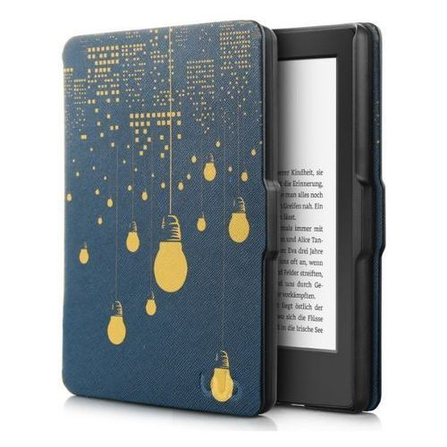 Absorb.pl Etui smart case kindle paperwhite 1 2 3 light