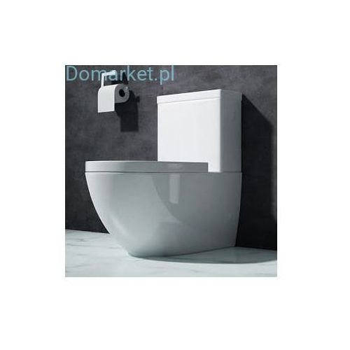 WC kompakt Liniger Clarisa 304C NEW, 1EB7-98074_2