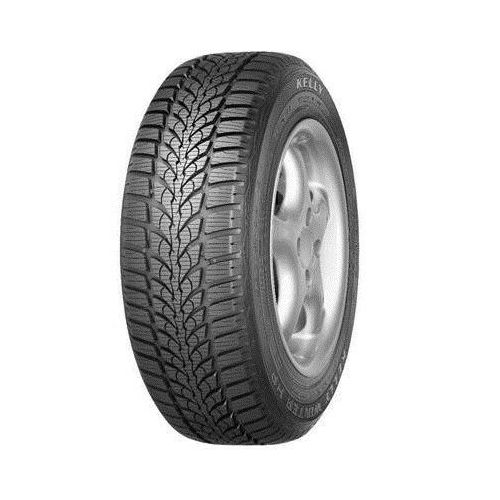 Kelly Winter HP 205/55 R16 91 T