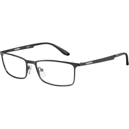 Okulary korekcyjne  ca5524 003 marki Carrera