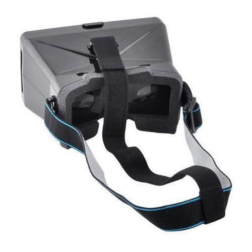 Okulary 3d - google vr marki Iso trade