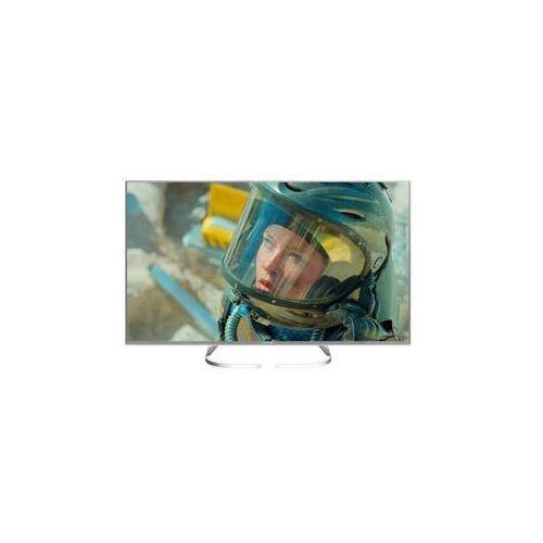 OKAZJA - TV LED Panasonic TX-50EX700