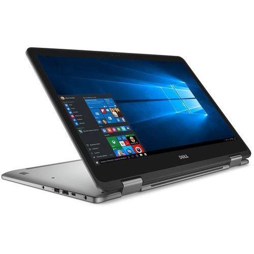 Dell Inspiron 7773-9984