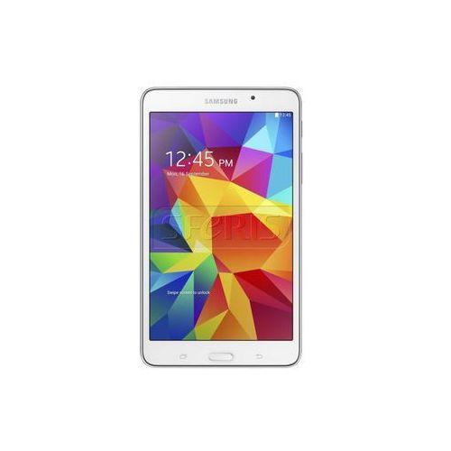 Samsung Galaxy Tab 4 7.0 LTE SM-T235