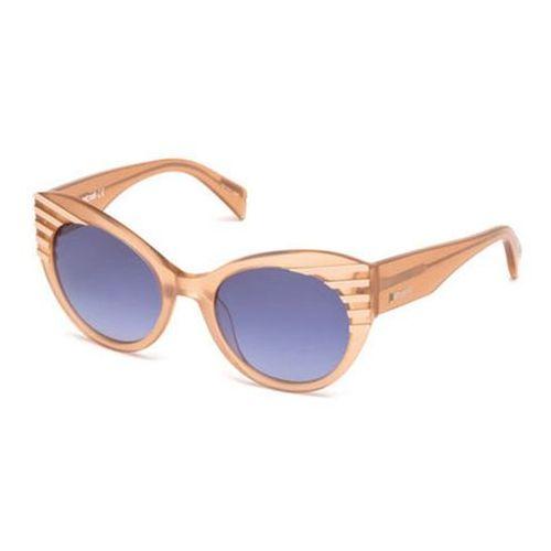 Okulary słoneczne jc 789s 72w marki Just cavalli