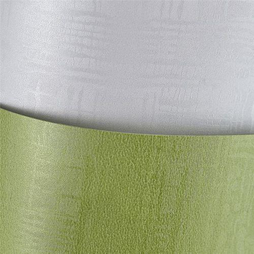 Galeria papieru Papier ozdobny (wizytówkowy) satyna zielony a4 zielony 220g (5903069979551)