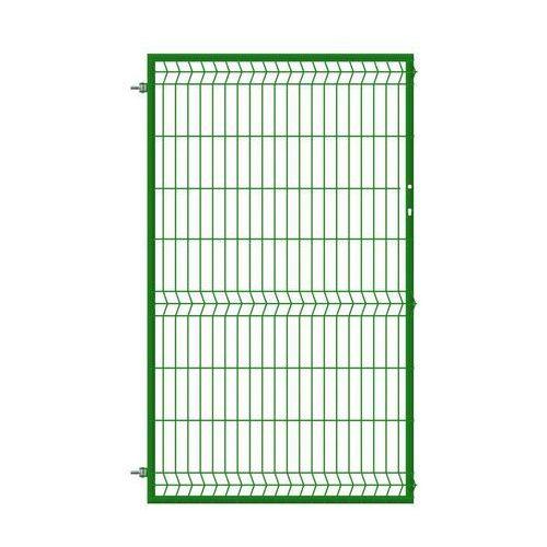 Polbram Furtka panelowa lewa 100 x 170 cm stark (5901721774513)