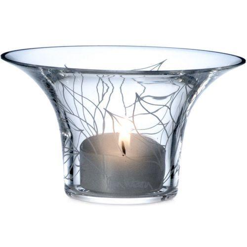 Rosendahl Świecznik na tealight filigran grand cru (38245)